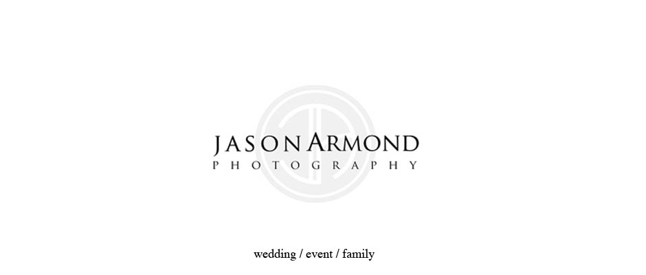 wedding, event, family photography